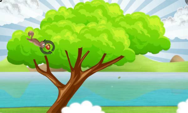 เกมส์ R.U.Nuts