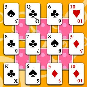 เกมส์ไพ่ the ace of spades