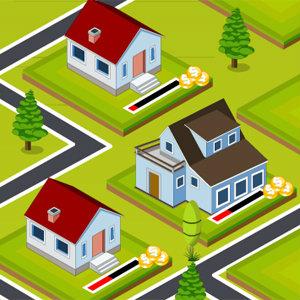 เกมส์เศรษฐี town engineer