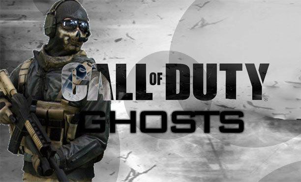 Call of Duty ทำลายสถิติโลกเหนือ GTA V เรียบร้อย