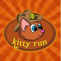 เกมส์แอ๊คชั่น เกมส์แมววิ่ง