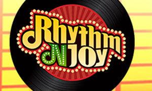 Rhythm N Joy Dare to Dance ท้าเต้น ชวนมา Like