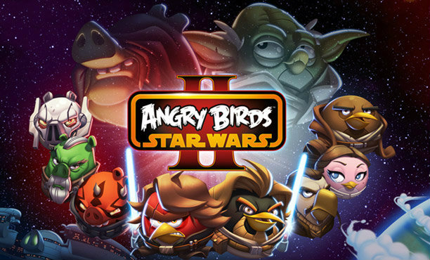 ด่วน สองเกมดังใน iOS เปิดแจกฟรี