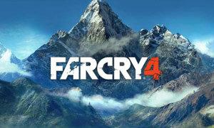 Far Cry 4 ทำพิลึก จัดประกวดปีนเขาเอเวอเรสต์ เพื่อเล่นเกมก่อนใคร