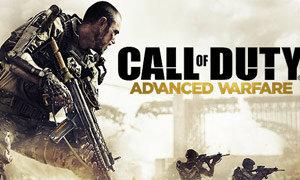 ตัวอย่างเนื้อเรื่อง Call of Duty: Advanced Warfare
