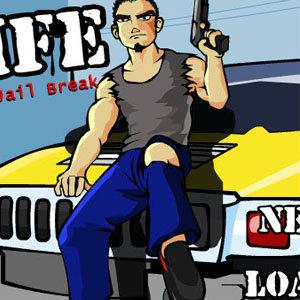 เกมส์ขับรถ Grand Theft Auto