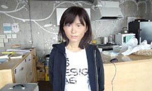เจ๋งอีก! ญี่ปุ่นสร้างหุ่นแอนดรอยด์ของจริง เหมือนคนจริง