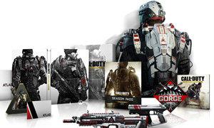 Call of Duty แรงไม่หยุด ทำยอดขายได้ หมื่นล้านเหรียญ