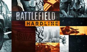 Trailer เกมเพลย์ตัวใหม่จาก Battlefield: Hardline