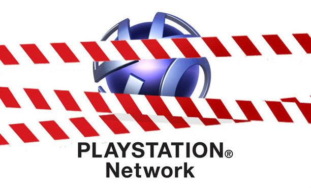 แฮกเกอร์เผย! ทำไมถึงถล่ม PSN และ Xbox Live