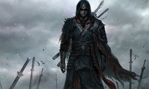 ลือ Assassin's Creed ภาค 7 ใช้ฉากในญี่ปุ่น