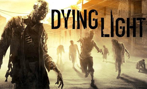 Dying Light เชิญเหล่าเกมเมอร์มาโดดถีบซอมบี้