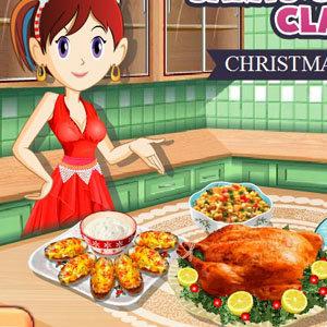 เกมส์ทำอาหาร เกมส์ทำอาหารกับสาวน้อย