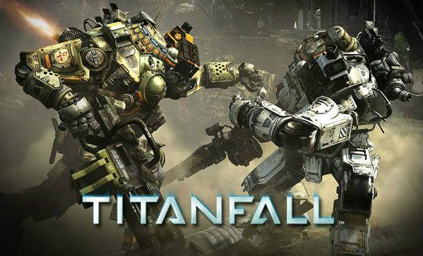 EA แง้ม Titanfall ภาคใหม่อยู่ในช่วงพัฒนา และลงทุกเครื่อง