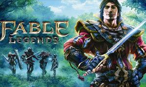 Fable Legends เกมออนไลน์เล่นฟรี จากไมโครซอฟต์