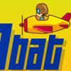 เกมส์เครื่องบิน Aero Acrobat