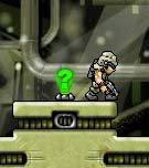 เกมส์อาเขต Heli Attack 3