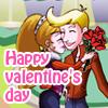 เกมส์แอ๊คชั่น เกมส์แอ๊คชั่น เกมแอ๊คชั่น Happy Valentine's Day