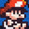 เกมมาริโอ้ Mario Escape
