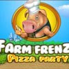 เกมส์ Farm Frenzy - Pizza Party!