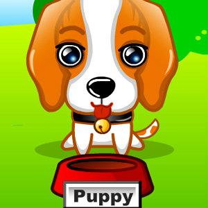เกมส์เลี้ยงสัตว์ My Cute Pets 2