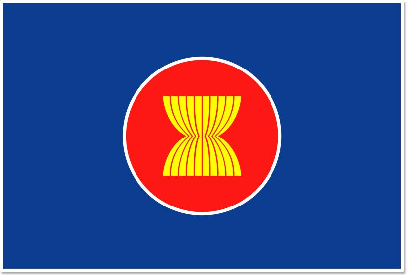 ASEAN Point