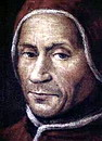 สมเด็จพระสันตะปาปาเอเดรียนที่ 6 (Pope Adrian VI)