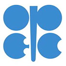 OPEC-Organization of Petroleum Exporting Countries