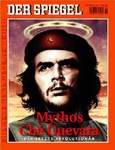 เออร์เนสโต เช กูวารา (Ernesto Che Guevara)