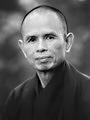 หลวงปู่ ติชนัทฮันห์ (Thich Nhat Hanh)