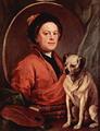 วิลเลียม โฮการ์ธ(William Hogarth)