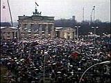 ประตูเบรนเดนเบิร์ก (The Brandenburg Gate)
