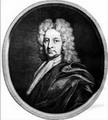 เอ็ดมันด์ ฮัลเลย์ (Edmond Halley)