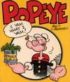 ป๊อบอาย (Popeye)
