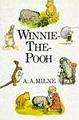 วินนี่ เดอะ พูห์ (Winnie-the-Pooh)