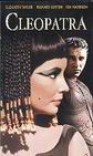 ภาพยนตร์เรื่อง คลีโอพัตรา (Cleopatra)