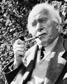 คาร์ล ยุง (Carl Gustav Jung)