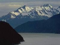 อลาสกา (Alaska)