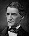 ราล์ฟ วัลโด อีเมอร์สัน (Ralph Waldo Emerson)