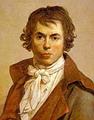 ฌาค-หลุยส์ ดาวิด (Jacques-Louis David)