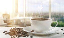 คอกาแฟมีเฮ! เลือกดื่มถูกวิธี ก็ดีต่อสุขภาพได้