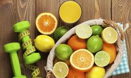 5 อาหารคลีนยิ่งทานเยอะยิ่งให้โทษแก่ร่างกาย