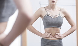 คลำเจอก้อนตามร่างกาย อาจเป็นมะเร็งต่อมน้ำเหลือง?