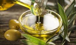 3 ความเชื่อผิดๆ เกี่ยวกับน้ำมันมะกอก และอาหารไทย