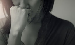 """6 สถิติเกี่ยวกับ """"โรคซึมเศร้า"""" ที่คุณอาจไม่เคยรู้"""