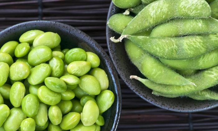 5 อาหารโปรตีนจากพืช ลดน้ำหนักได้จริงแน่นอน