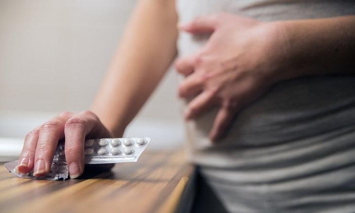 ท้องเสีย ไม่จำเป็นต้องทานยาฆ่าเชื้อ เสี่ยงเอ็นอักเสบ-เอ็นขาดทั้งตัว