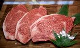 จริงหรือไม่? กินเนื้อสัตว์มาก เสี่ยงเป็นโรคหัวใจ?