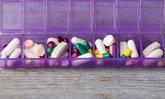 ใช้กล่องแบ่งยา เสี่ยงยาเสื่อมคุณภาพ