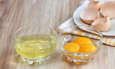 5 ประโยชน์ดีๆ จากไข่ขาว นอกจากสร้างกล้ามเนื้อ